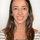 PROFESSORA ADRIANA
