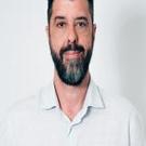 JOÃO VALOIS