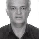 JORGINHO BANERGE