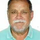 LUIZ CARREGAL