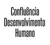 Confluência Desenv Humano