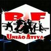 Bf União Ativa