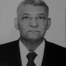 JOSE ANILTON RIBEIRO ZÉ PELADO