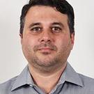 PROFESSOR GUSTAVO JORGE