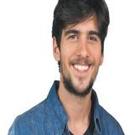 GUSTAVO MATHEUS