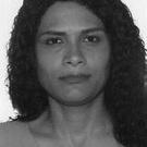 PROFESSORA JAQUELINE DE JESUS