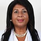 MARIA AMUR