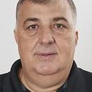MARIO CARDOSO