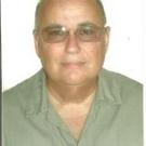 PROFESSOR MAURO