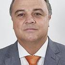 MARCELO LESNISKI CAMPOS