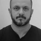 PROFESSOR LUCIANO DUTRA