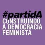 PartidA_RJ