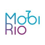 MobiRio