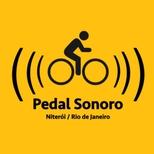 PedalSonoro