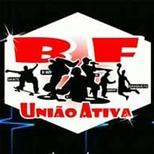 BFUNIAOATIVA