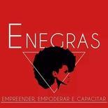 ENegras