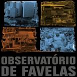 DeFavelas_535