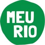 meurio