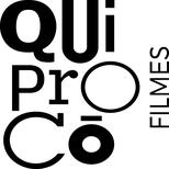QuiprocoFilmes
