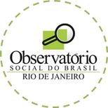 observatoriosocialdorio