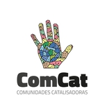ComCat