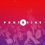 PontoCine