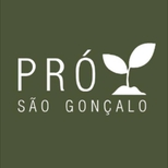 ProSG