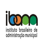 IBAM