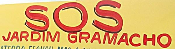 SOSJardimGramacho