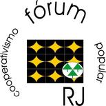 ForumdeEconomiaSolidaria-RJ