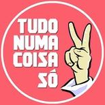 TudoNumaCoisaSo